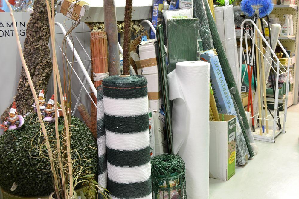 emporio-la-spesa-agricoltura-giardinaggio-animalia-attrezzature-irrigazione-008 (3)