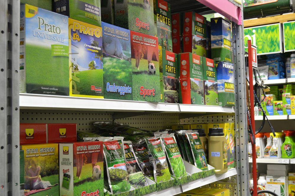 emporio-la-spesa-agricoltura-giardinaggio-animalia-attrezzature-irrigazione-010 (3)
