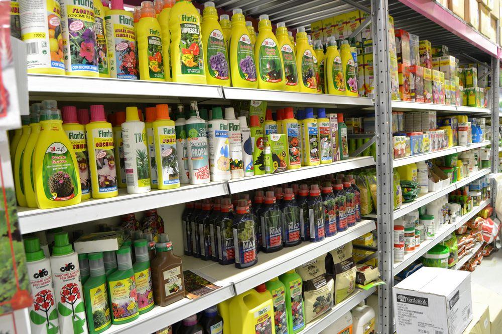 emporio-la-spesa-agricoltura-giardinaggio-animalia-attrezzature-irrigazione-011 (3)