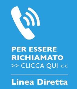 la-spesa-callback