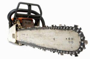 macchine-agricoltura-giardinaggio-motoseghe-motozappa (4)